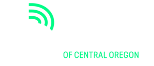 Big Brothers Big Sisters of Central Oregon